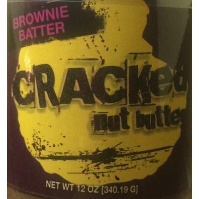Brownie Batter image